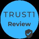 trust1-reviews, Getnode Langzeiterfahrung, Getnode Test
