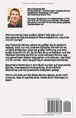 Bernd Broschek
